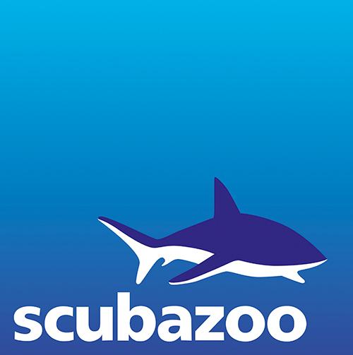 scubazoo-100
